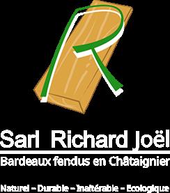 SARL JOEL RICHARD